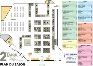 plan salon site